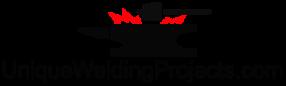 Unique Welding Projects